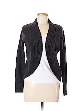 Fenn Wright Manson Wool Cardigan Size M
