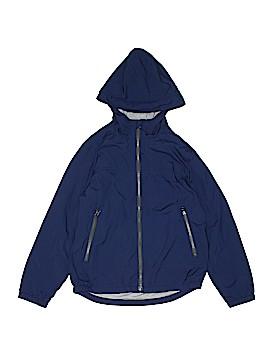 Gap Kids Jacket Size M (Kids)