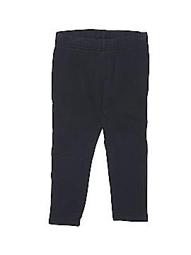 Jumping Beans Sweatpants Size 3T