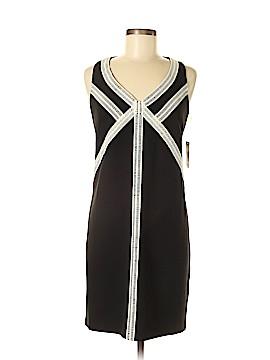 Kelly & Diane Casual Dress Size 8