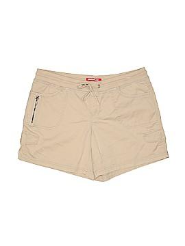 Unionbay Cargo Shorts Size XL