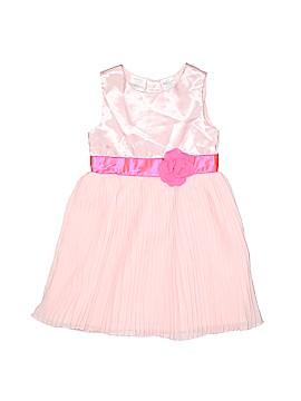 Koala Kids Special Occasion Dress Size 2T