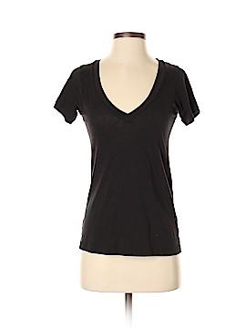 LnA Short Sleeve T-Shirt Size XS