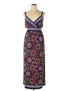 Olivia Matthews Casual Dress Size 14