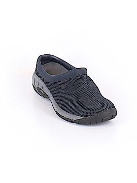 Merrell Sneakers Size 7 1/2