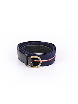 A.P.C. Belt Size XS