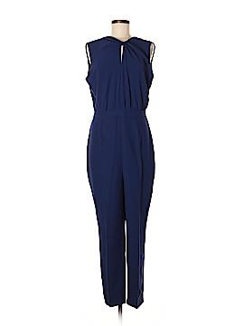 Reiss Jumpsuit Size 8