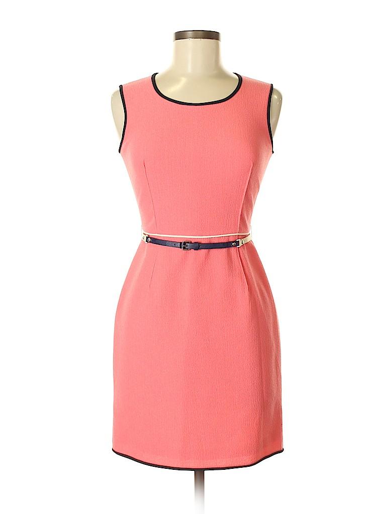 Mcginn Women Casual Dress Size 36 (EU)