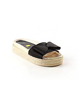 Laurence Dacade Sandals Size 36 (EU)