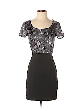 Barneys New York CO-OP Casual Dress Size 0