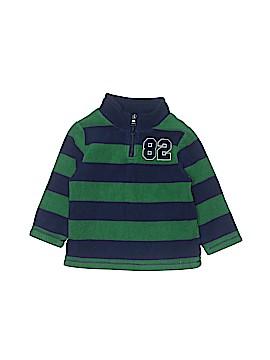 The Children's Place Fleece Jacket Size 24 mo