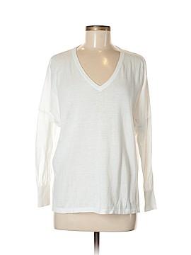 Sara Campbell Long Sleeve Top Size XS