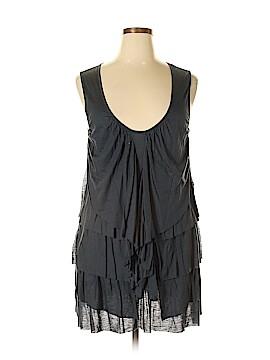 Deletta Casual Dress Size XL