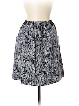 Simply Vera Vera Wang Casual Skirt Size M
