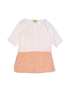 Roberta Roller Rabbit Dress Size 2
