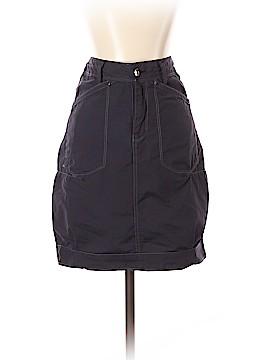 G-Star RAW Active Skirt 26 Waist