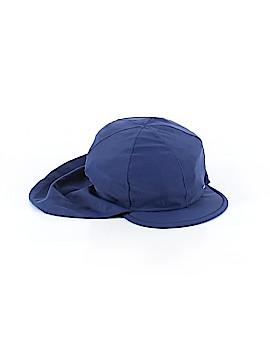 Polarn O. Pyret Sun Hat Size 9 mo - 2T