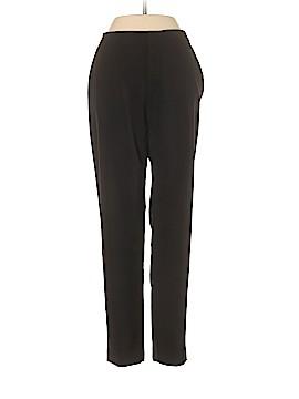 Ellen Tracy Dress Pants Size S
