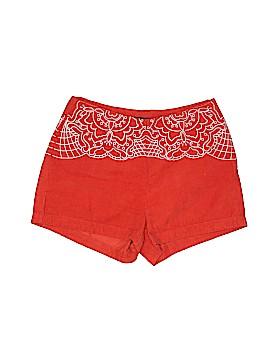 Mink Pink Dressy Shorts Size 2