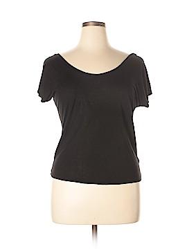 Freebird Short Sleeve T-Shirt Size L