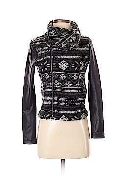 DV by Dolce Vita Jacket Size XS