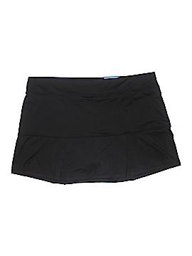 Reel Legends Swimsuit Bottoms Size 2X (Plus)
