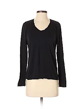 Hartford Long Sleeve T-Shirt Size 2