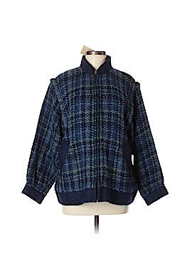 Weavers Jacket Size M