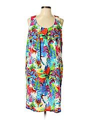 Love Moschino Casual Dress