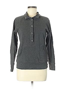 Geoffrey Beene Sport Sweatshirt Size M