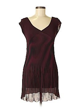 Vivienne Tam Casual Dress Size Sm (1)
