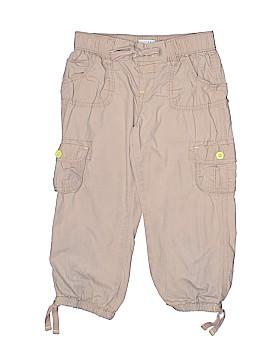 Old Navy Cargo Pants Size M (Kids)