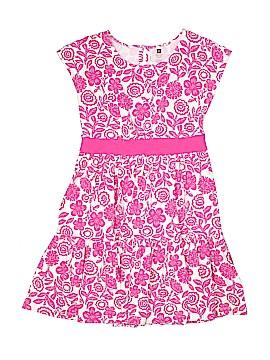 Tea Dress Size 12