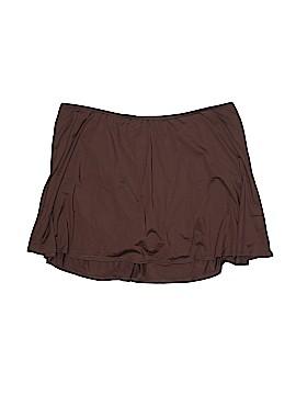MICHAEL Michael Kors Swimsuit Bottoms Size 18W (Plus)