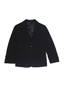 Calvin Klein Blazer Size 7