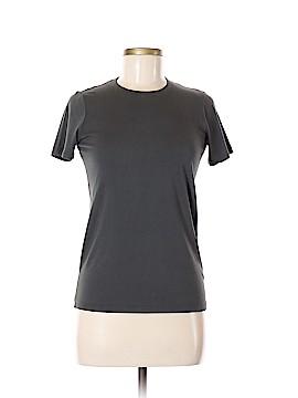 Everlane Short Sleeve T-Shirt Size 8