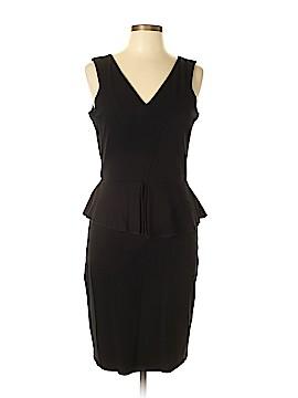 Ganni Casual Dress Size Lg (3)