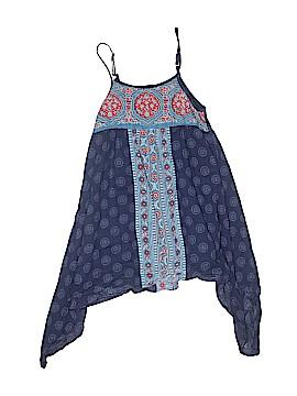 Mimi & Maggie Dress Size 6X