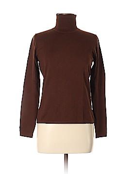 Belford Turtleneck Sweater Size S
