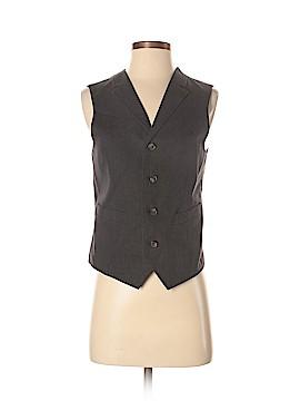 Brooks Brothers Tuxedo Vest Size 14