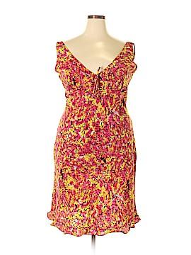Millenium Casual Dress Size 18 (Plus)