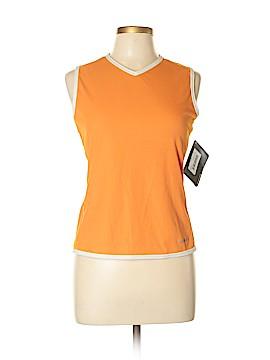 Sugoi Active T-Shirt Size L