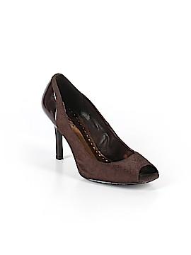 BCBGirls Heels Size 8 1/2