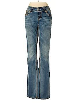 Seven7 Jeans 28 Waist