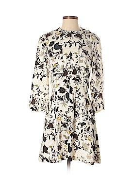 A.L.C. Casual Dress Size 6