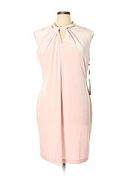 Karl Lagerfeld Cocktail Dress Size 16