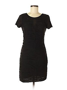 Diane von Furstenberg Cocktail Dress Size S