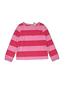 L.L.Bean Pullover Sweater Size 6X - 7