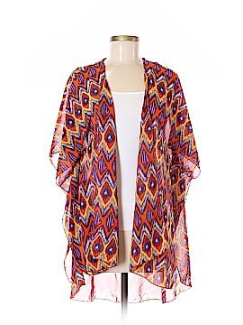 Truth Kimono Size M