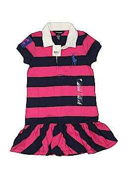 Ralph Lauren Dress Size S (Kids)